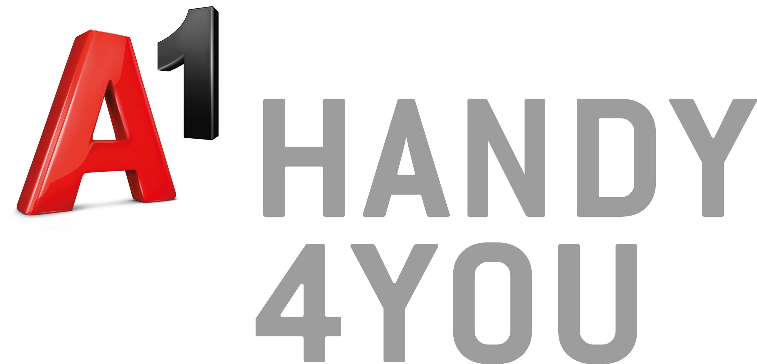 Handy4You Logo